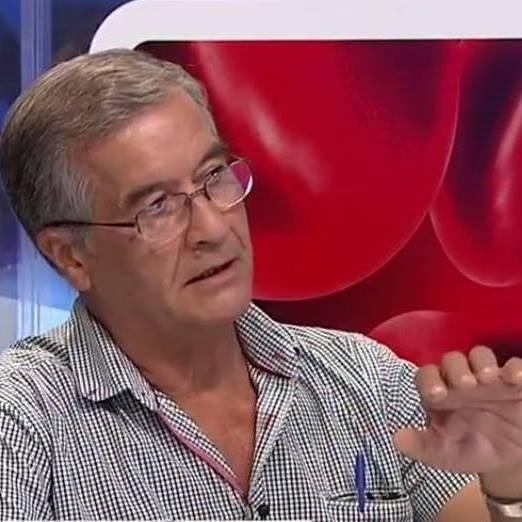 Juano Villamil